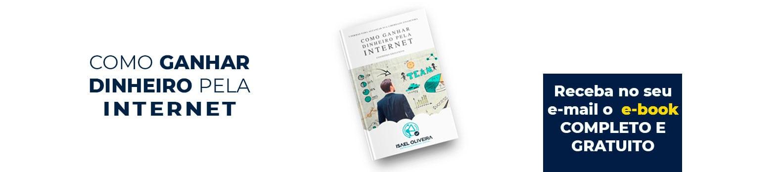 banner-e-book-como-ganhar-dinheiro-pela-internet-1581x348