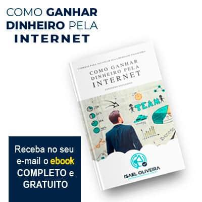 banner-mobile-e-book-como-ganhar-dinheiro-pela-internet-400x400