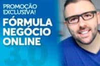 formula-negocio-online-fno