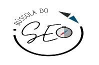 logo-bussola-do-seo-letra-preta